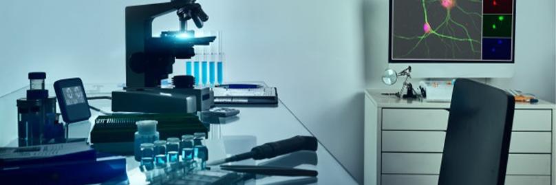 pathology transcription